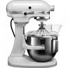 Robot Kitchenaid miss-pieces.com