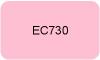 Expresso solo pompe EC730 Delonghi miss-pieces.com