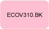 Expresso solo pompe ECOV310.BK Delonghi miss-pieces.com