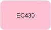 Expresso solo pompe EC430 Delonghi miss-pieces.com