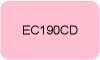 Expresso solo pompe EC190CD Delonghi miss-pieces.com
