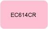 Expresso solo pompe EC614CR Delonghi miss-pieces.com