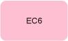 Expresso solo pompe EC6 Delonghi miss-pieces.com