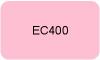 Expresso solo pompe EC400 Delonghi miss-pieces.com