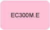 Expresso solo pompe EC300M.E Delonghi miss-pieces.com