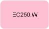 Expresso solo pompe EC250.W Delonghi miss-pieces.com
