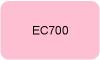 Expresso solo pompe EC700 Delonghi miss-pieces.com