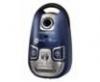 Pièces détachées et accessoires pour aspirateur Silence Force Extreme Rowenta RO593111/410