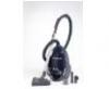 Pièces détachées et accessoires aspirateur Shock Absorber Rowenta