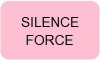 Pièce détachée et accessoire Aspirateur silence force rowenta