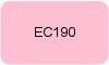Expresso solo pompe EC190 Delonghi miss-pieces.com