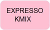 expresso KMIX Kenwood miss-pieces.com