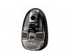 Pièces détachées et accessoires aspirateur silence force extreme compact rowenta