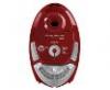 Pièces détachées et accessoires aspirateur silence force compact upgrade rowenta