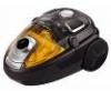 Pièces détachées et accessoires aspirateur compacteo ergo cyclonic rowenta