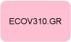 Expresso solo pompe ECOV310.GR Delonghi miss-pieces.com