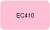 Expresso solo pompe EC410 Delonghi miss-pieces.com