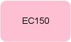 Expresso solo pompe EC150 Delonghi miss-pieces.com