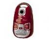 Pièces détachées et accessoires pour aspirateur Silence Force Extreme Rowenta RO582311/410