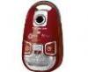 Pièces détachées et accessoires pour aspirateur Silence Force Extreme Rowenta RO583311/410