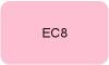 Expresso solo pompe EC8 Delonghi miss-pieces.com