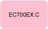 Expresso solo pompe EC700EX:C Delonghi miss-pieces.com