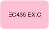 Expresso solo pompe EC435 EX:C Delonghi miss-pieces.com