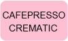 Cafepresso crematic Krups miss-pieces.com