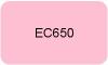 Expresso solo pompe EC650 Delonghi miss-pieces.com