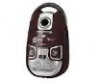 Pièces détachées et accessoires aspirateur Silence force extreme rowenta