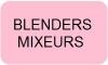Blenders Mixeurs Kitchenaid miss-pieces.com