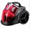 Pièces détachées et accessoires aspirateur Ergo Force cyclonic Rowenta