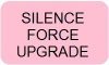 Pièce détachée et accessoire Aspirateur silence force upgrade rowenta