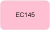Expresso solo pompe EC145 Delonghi miss-pieces.com