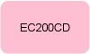 Expresso solo pompe EC200CD Delonghi miss-pieces.com
