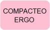 Pièce détachée et accessoire Aspirateur compacteo ergo rowenta