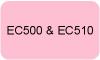 Expresso solo pompe EC500 & EC510 Delonghi miss-pieces.com