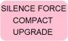Pièce détachée et accessoire Aspirateur silence force compact upgrade rowenta