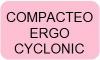 Pièce détachée et accessoire Aspirateur compacteo ergo cyclonic rowenta