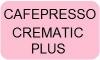 Cafepresso crematic plus Krups miss-pieces.com
