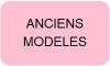 Aspirateur GAMME anciens modeles AQUAVAC miss-pieces.com
