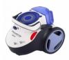 Pièces détachées et accessoires aspirateur Clean Control Rowenta
