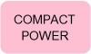 Pièce détachée et accessoire Aspirateur compact power rowenta