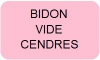 Aspirateur GAMME Bidon vide centdre AQUAVAC miss-pieces.com
