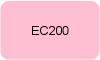 Expresso solo pompe EC200 Delonghi miss-pieces.com
