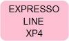 Expresso line XP4 Krups miss-pieces.com
