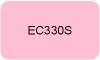 Expresso solo pompe EC330S Delonghi miss-pieces.com