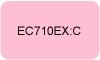 Expresso solo pompe EC710EX:C Delonghi miss-pieces.com