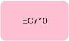 Expresso solo pompe EC710 Delonghi miss-pieces.com
