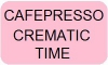 Cafepresso crematic time Krups miss-pieces.com